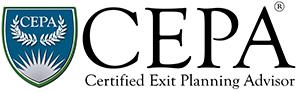 Certified Exit Planning Advisor Designation